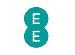 ee for business