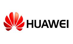 huawie
