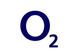 o2 for business