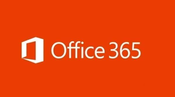 Office 365 Offer